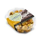 Giardino Antipasti Grüne Oliven und Chilikräuter