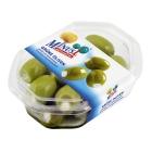 MinusL Antipasti Oliven